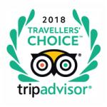 tripadvisor-travellers-choice-2018-junction-hotel